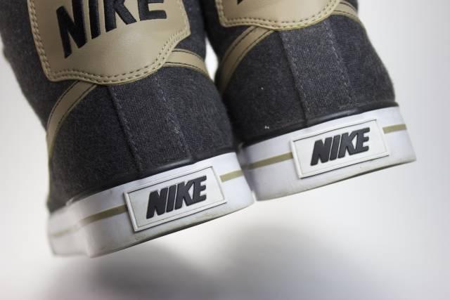 Nike Blazers SW Vintage