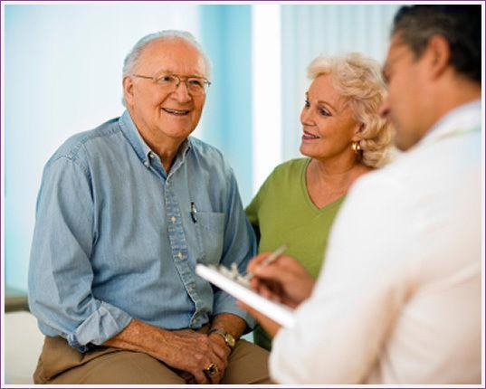 Own Your Own At-Home Senior Care Agency in