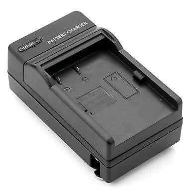 Canon charger BP - 511 a charger