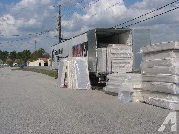 awesome biggest used mattress dealer in town. Over 600 mattress