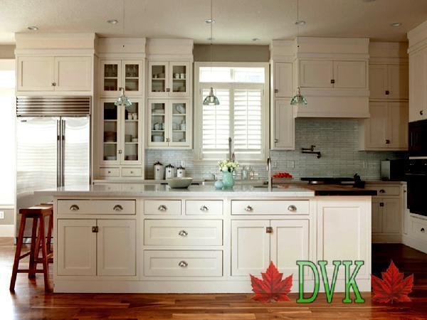 Used Maple Kitchen Cabinets Sale - Brick7 Sale