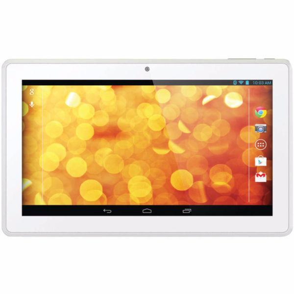 32GB 10 Inch Phoenix Tablet