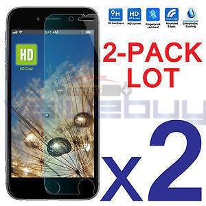 Screen Protectors: Tablet|Port. Gaming|iPod|Phone *Trades Avail*