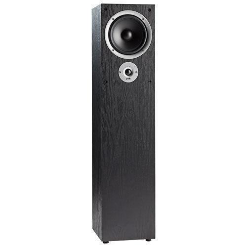 Polk Audio R300 Tower Speakers