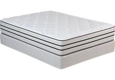 POCKET COIL MATTRESS SALE