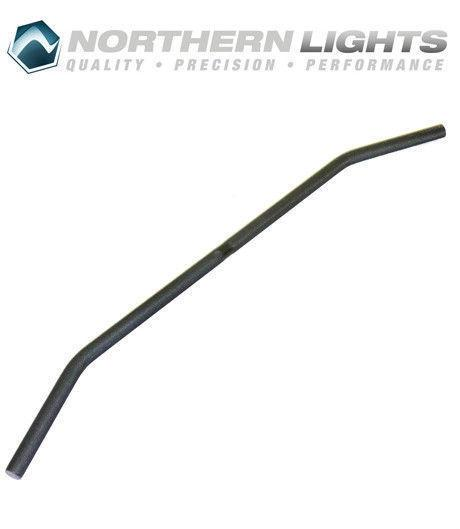 NORTHERN LIGHTS Chin-up Bar - 1.25