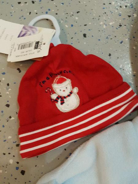 Baby snowsuit 3 month