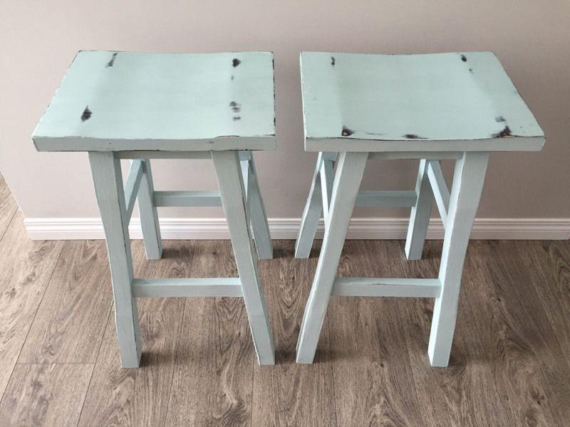 Counter/Table Stools