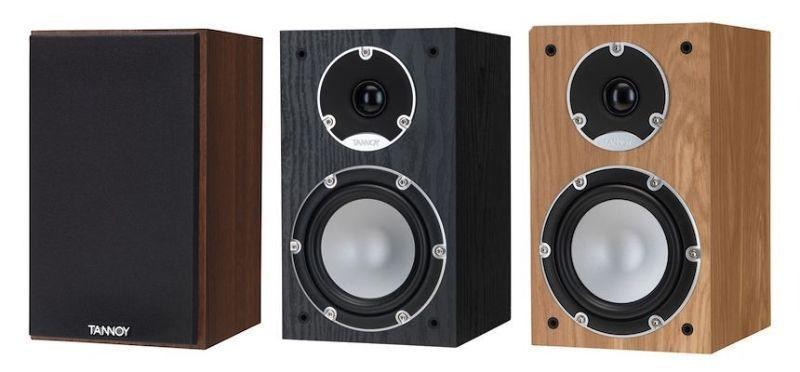 Tannoy Speakers for Sale
