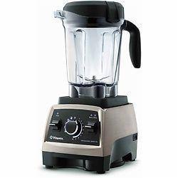 Wanted: PRO 750 Vitamix Professional Series 750 Heritage PRO-750-HERITAG