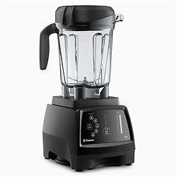 PRO-780 Vitamix PRO-780 Touch-Screen